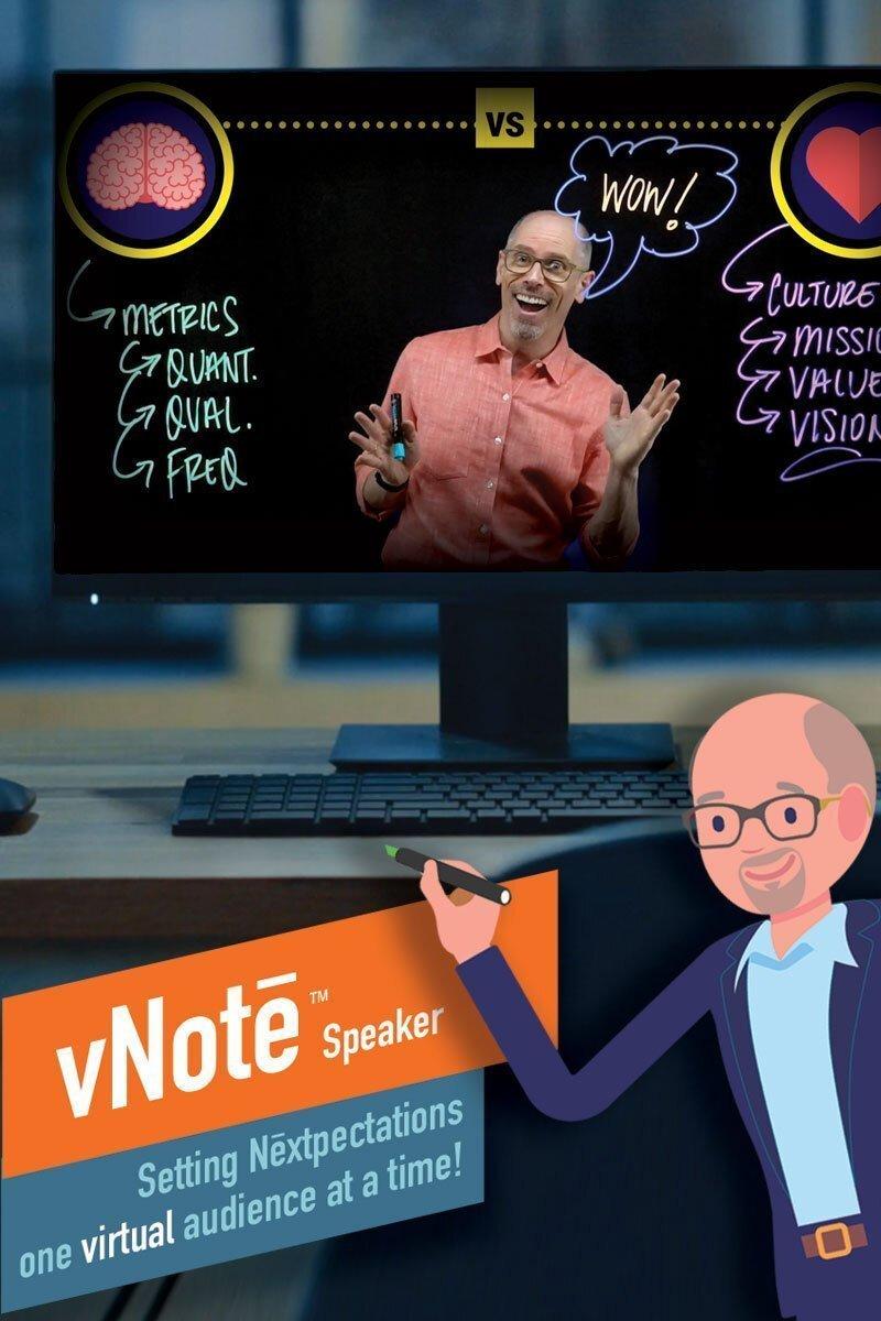 vnote-mobile-hero-image
