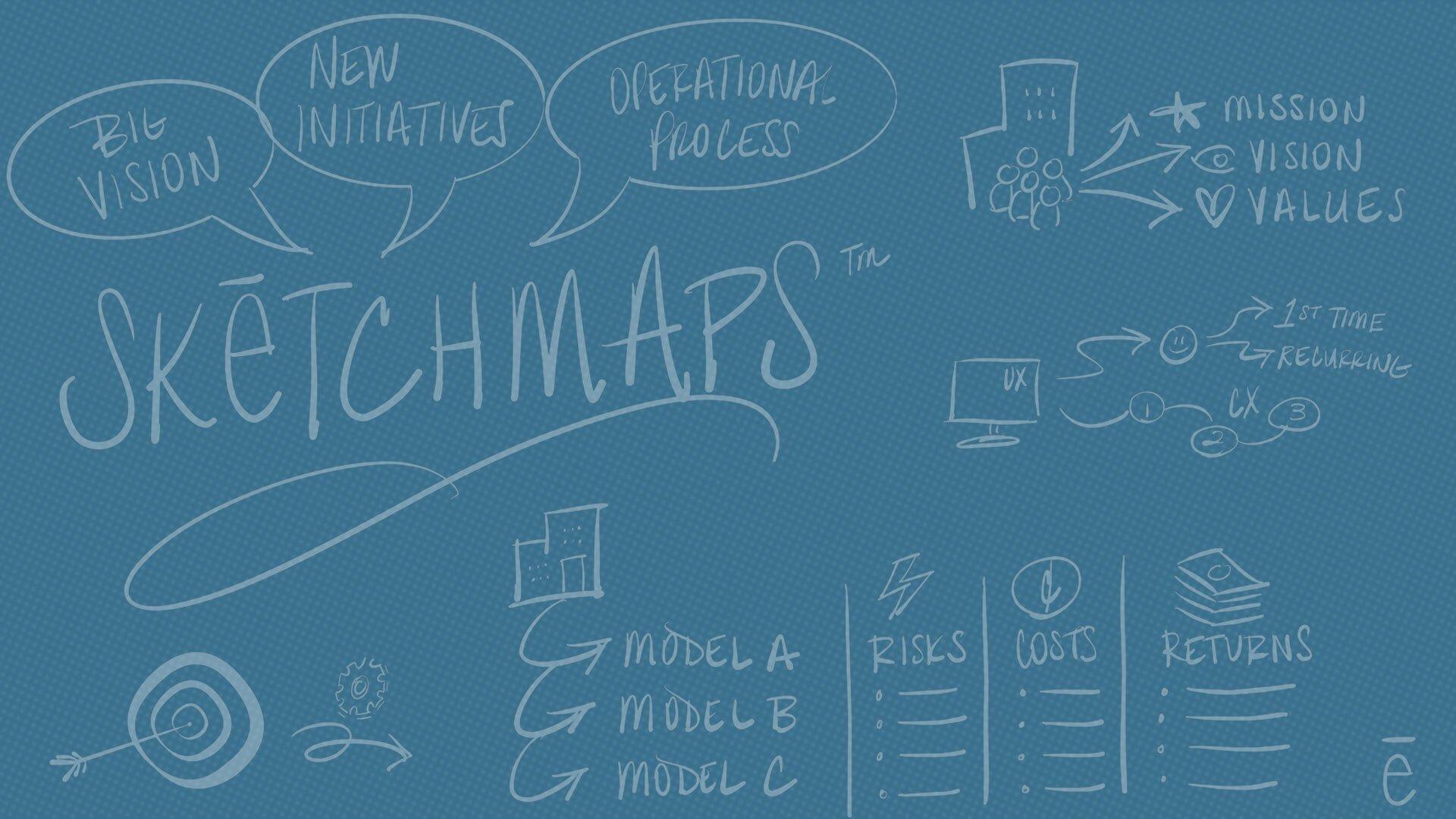 1-of-3-nocrop-sketchmaps (1)