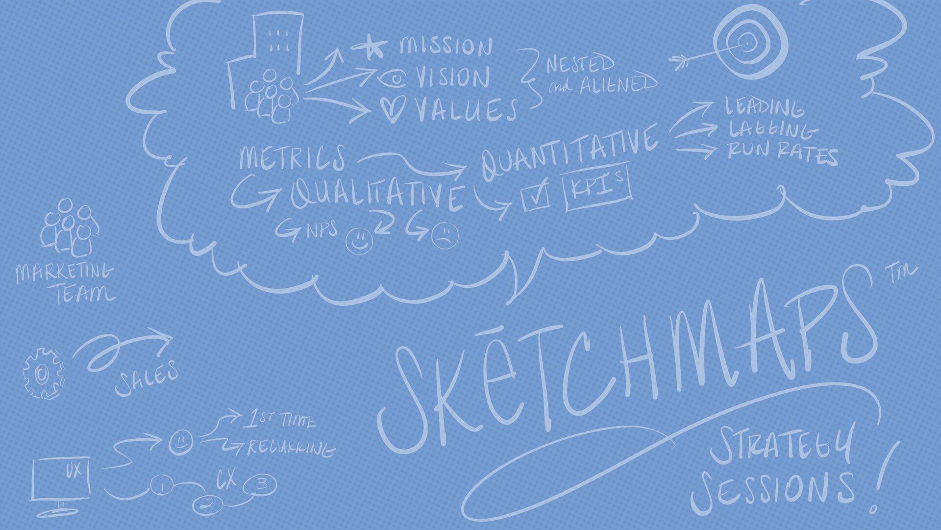 3-of-3-nocrop-sketchmaps