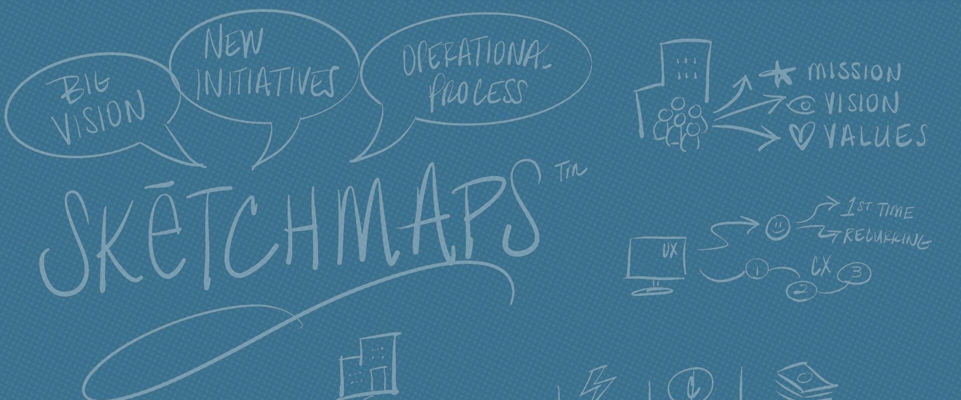1-of-3-nocrop-sketchmaps-1