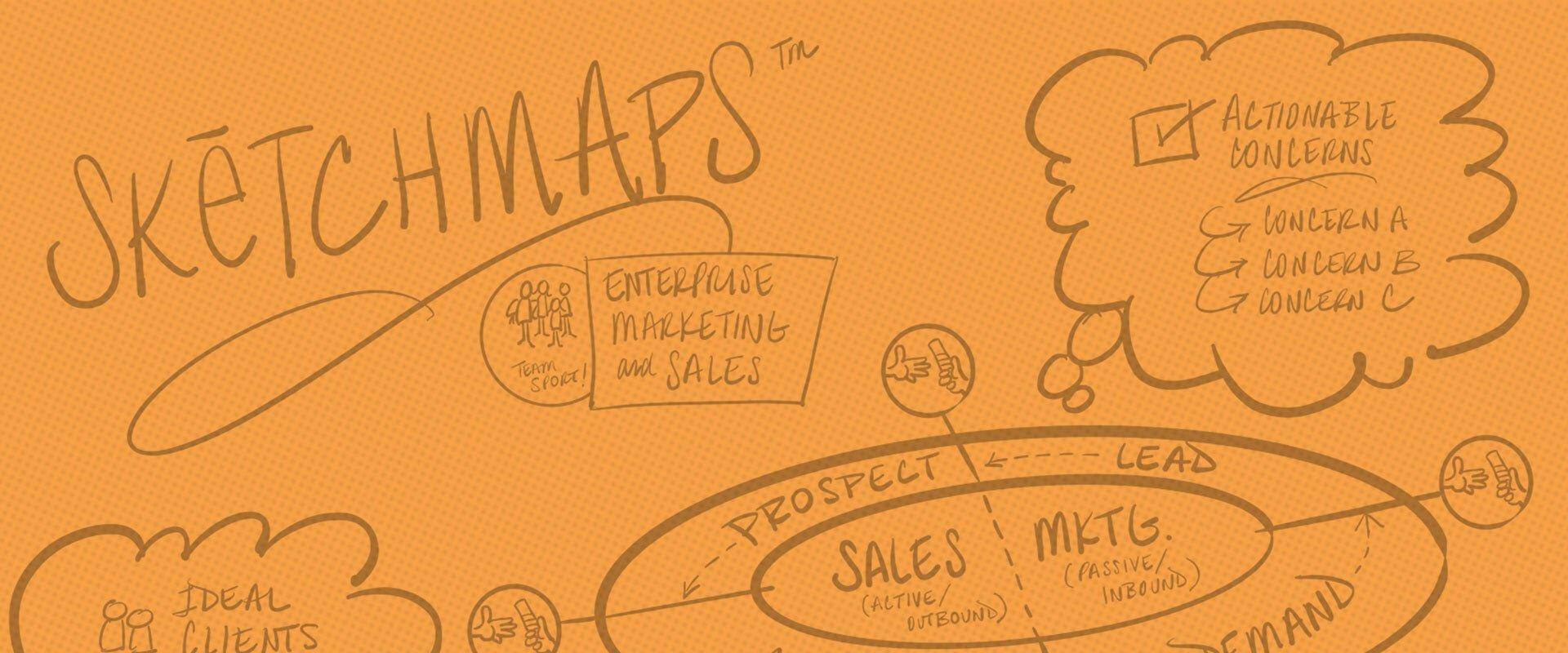 2-of-3-nocrop-sketchmaps